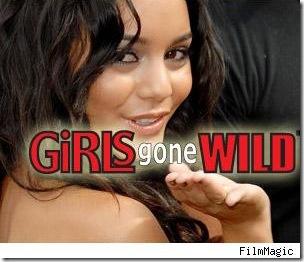 Free girls gone wild porn pics 68