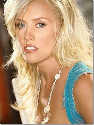 free jenny mccarthy video