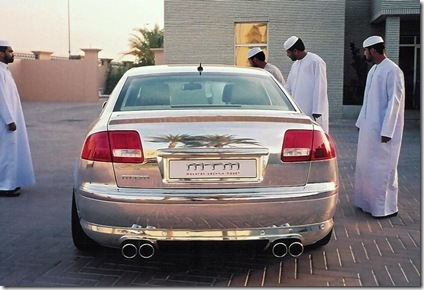 audi a8 blogspotcom. Audi A8 in Silver Made for a