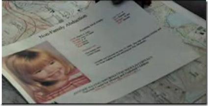 Random Citation Video Gone Baby Gone Movie Trailer