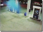 Gas Station Ghost picture