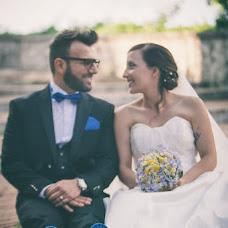 Wedding photographer Roberto de Rensis (derensis). Photo of 12.06.2015