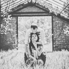 Wedding photographer Evgeniy Kolokolnikov (lildjon). Photo of 27.04.2013