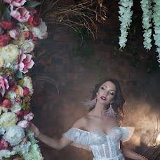 Wedding photographer Irina Pyatkova (piatkova-ir). Photo of 05.09.2018