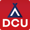 DCU Deal icon