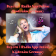 Download Bayern 1 Radio App Online Kostenlos Germany For PC Windows and Mac