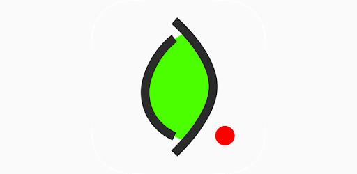 Consórcio Antiferrugem แอป (APK) ดาวน์โหลดได้ฟรีสำหรับ Android/PC/Windows screenshot