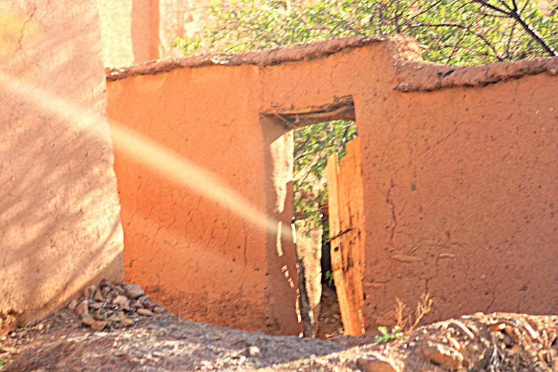 ,,,il sole alla porta di amaranto21