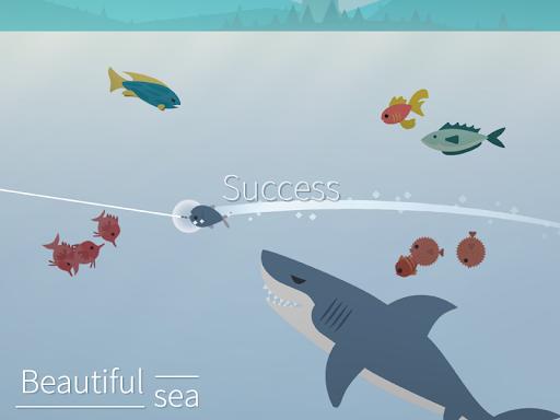 Fishing Life 0.0.119 screenshots 13