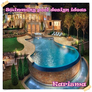 Best swimming pool design android apps on google play for Swimming pool design app
