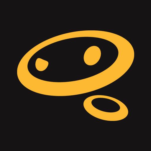 Glu avatar image