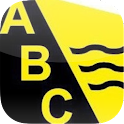 Aachener Boots-Club e.V. icon