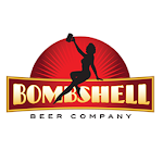Bombshell Beer Fresh From the West Wet Hop IPA