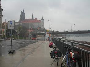 Photo: Meißen