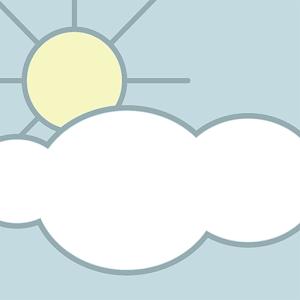 la m t o agricole france forecast rain moon app android weather. Black Bedroom Furniture Sets. Home Design Ideas