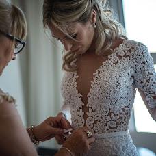 Fotógrafo de bodas Diego Eusebi (eusebi). Foto del 09.10.2017