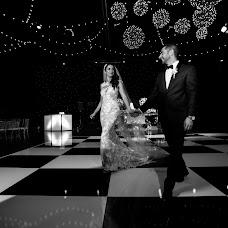 Wedding photographer Mher Hagopian (mthphotographer). Photo of 02.07.2018