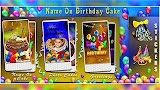 Name On Birthday Cake - Photo, birthday, cake Apk Download Free for PC, smart TV