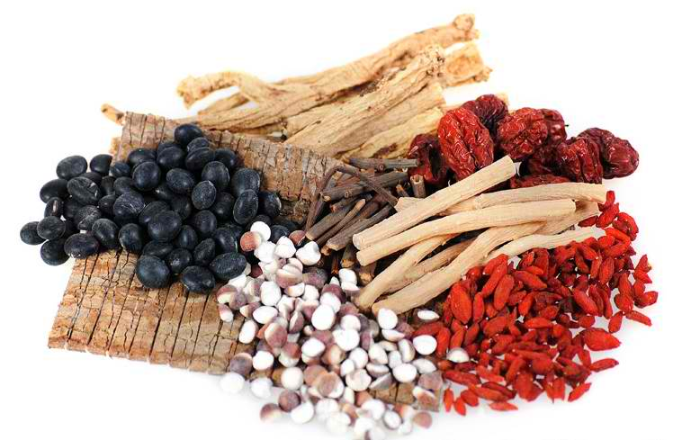 Traditional Herbal Remedies Proven To Increase Breast Milk Production