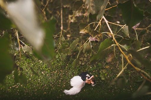 Wedding photographer Slava Semenov (ctapocta). Photo of 11.09.2013