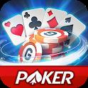 Texas Holdem Poker Live Pro icon