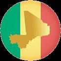 Radio Mali PRO+ icon