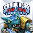 Skylanders Trap Team™ icon