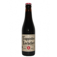 Logo of Trappistes Rochefort 6