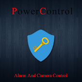 PowerControl(Pima and Visonic)