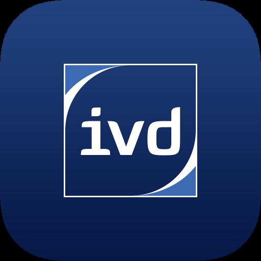 IVD App