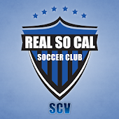 REAL SO CAL SCV CUP