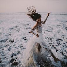 Nhiếp ảnh gia ảnh cưới Konstantin Macvay (matsvay). Ảnh của 03.03.2019
