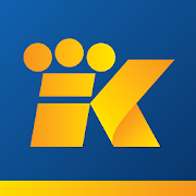 KING 5 News for Seattle/Tacoma  Icon