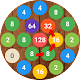 Swap and Merge(2048 game puzzle) APK