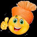 Latest marathi sms icon