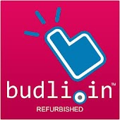 Budli Refurbished Gadgets