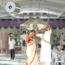 Wedding photographer srinivas bandari (bandari). Photo of 13.12.2015