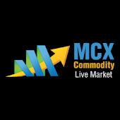 Mcx Commodity Live Market