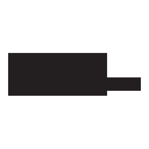 BusyBytes GmbH avatar image