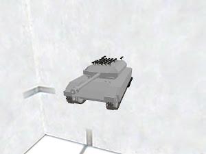 レオパルド2(もはや別次元)