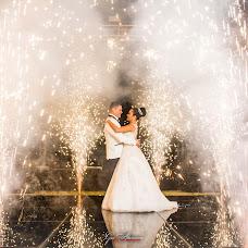 Wedding photographer Gustavo Altamirano (GustavoAltamir). Photo of 23.02.2018