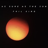 As Sure as the Sun