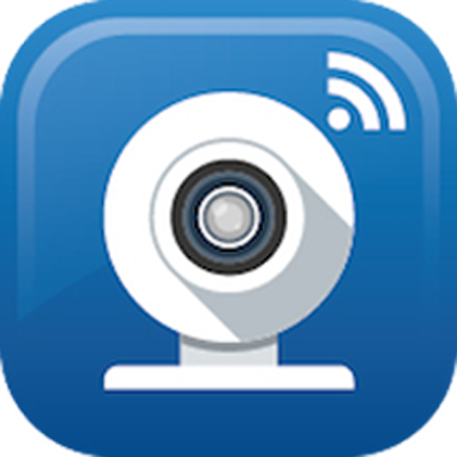 Attez 2.0 Wifi Cam Android APK Download Free By Zetta Systems Limited