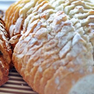Best Irish Potato Bread