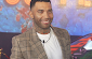 Jermaine Pennant has '50-50 chance of saving marriage'