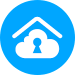StoAmigo - Share & Transfer icon