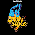 Tamil Win TV icon
