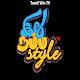 TamilWin TV APK