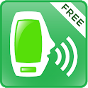 Read4Me Free – Notification Reader icon