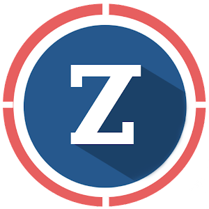 Zetox Icon Pack the best app – Try on PC Now | | Techniorg com